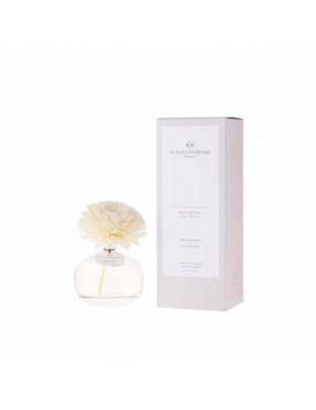 Fleur Aromatique Rêve de Lin