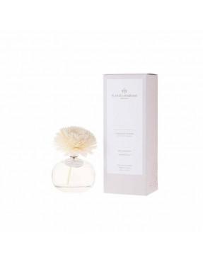 Fleur Parfumée Fleur de Coton