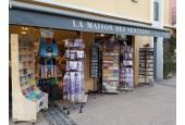 Boutique de Selles sur Cher